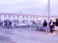 CETMA 1965 Rentrée scolaire au