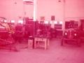 CETMA ateliers-2