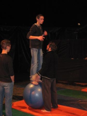 cirque-001