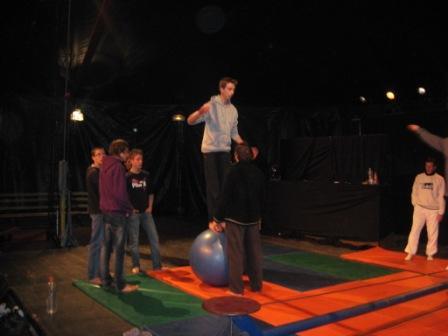 cirque-004