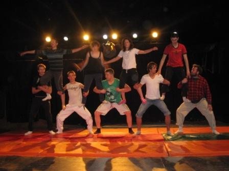 cirque-006