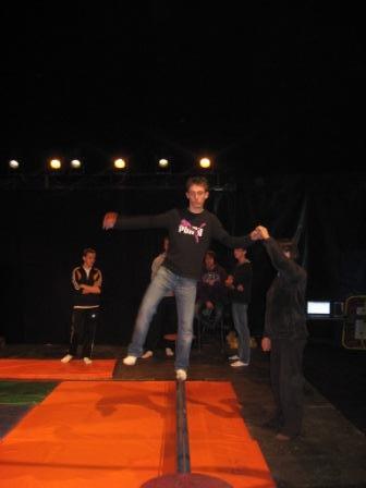 cirque-013