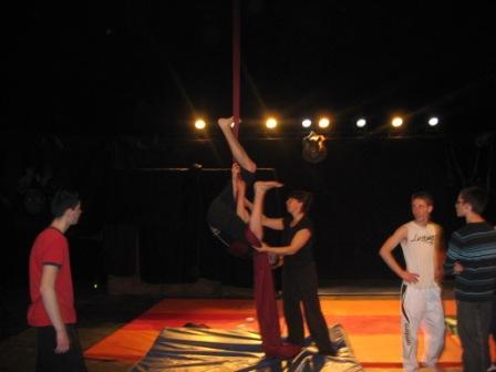 cirque-017