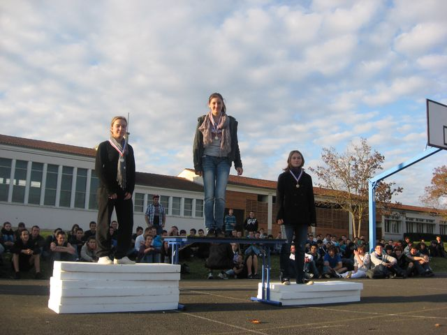 cross-2011-098