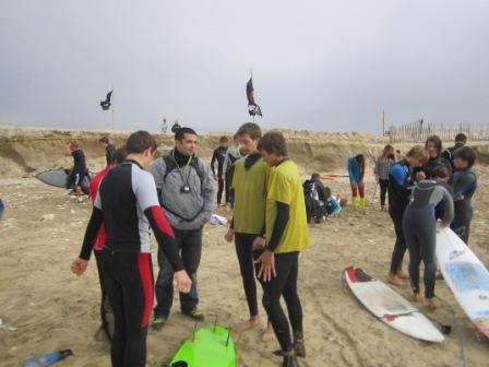 dolus-surf-046