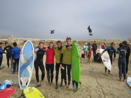 dolus-surf-051