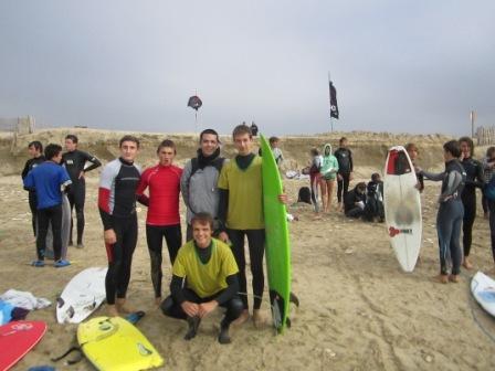 dolus-surf-053