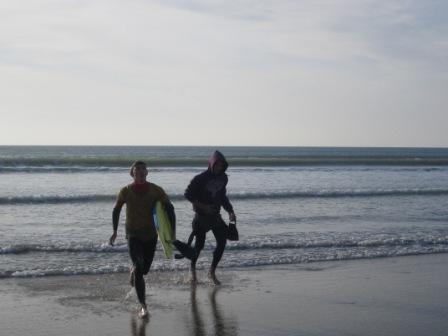 dolus-surf-063