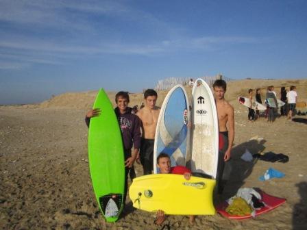 dolus-surf-065