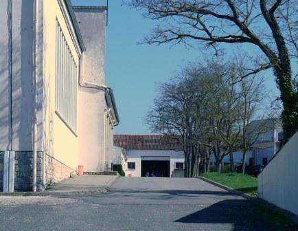 c3c_vers-ateliers_p1060156