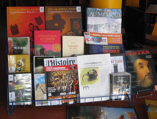 c_mexique-livres_002