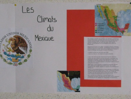 cc_mexique-climats-015