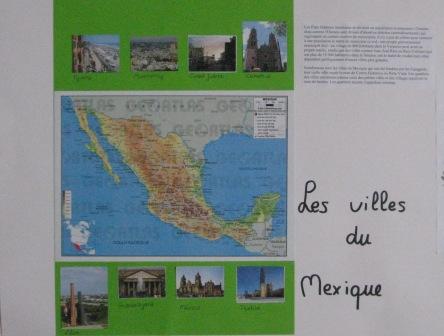 cc_mexique-villes-016