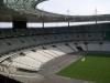 stade_100_4593