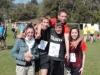 boyardville-2012-00027