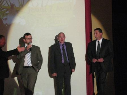 vert-de-mode-2011-033