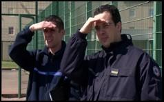 Surveillants