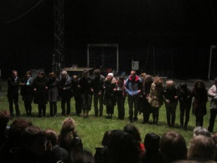 theatre forum 001