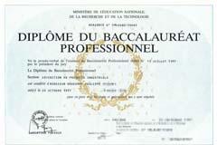 diplome_bacpro