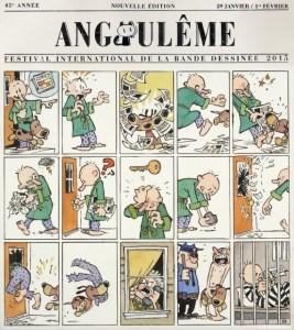 festival-bd-angouleme-2015-5yn6