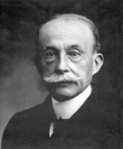 Léonce Vieljeux