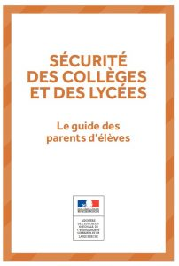 consignes-securite